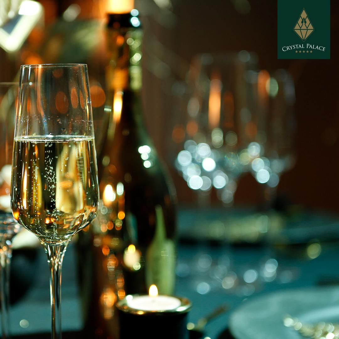m-prawa-szampan1